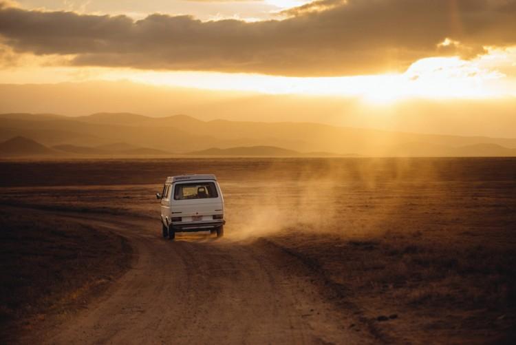 Demeure Autrement inspirations sur la route des vacances