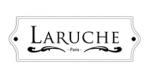 laruche
