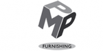 pmp furnishing